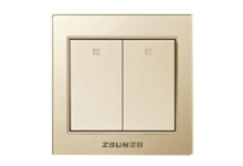 10A250V四位单(双)控万博manbetx最新客户端