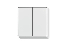 16A 250V二位单(双)控万博manbetx最新客户端