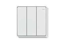 16A 250V三位单(双)控万博manbetx最新客户端